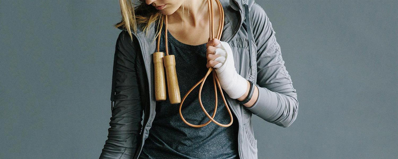 Что говорят о фитнес-трекерах диетологи, ученые и их владельцы
