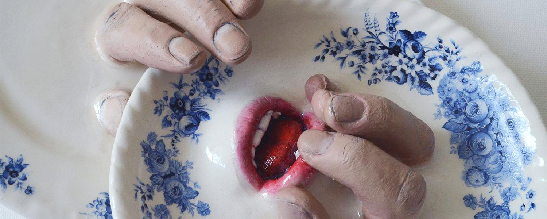 Азбука демонов, правда о сингапурской жвачке, уродливые ренессансные младенцы