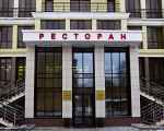 photo-1