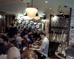 The Tipsy Pub - видео