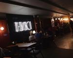 Rumor Bar - видео