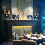 Ресторан Бурбон - фотография 6