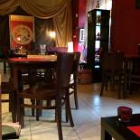 Ресторан Shiva Café - фотография 2