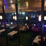 Ресторан Беседка - фотография 1