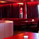 Ресторан Баттерфлай - фотография 3