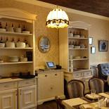 Ресторан Долма - фотография 5