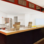 Ресторан Мучачос - фотография 3