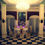Ресторан Bellagio  - фотография 2