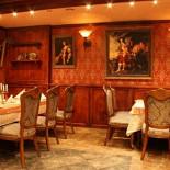 Ресторан 21 верста - фотография 1