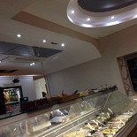 Ресторан La fete - фотография 2