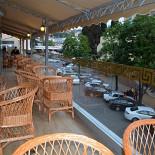 Ресторан Меандр - фотография 6