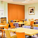 Ресторан Glowsubs - фотография 1