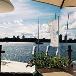 Ресторан Водный - фотография 1