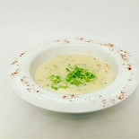 Ресторан Белый лис - фотография 1