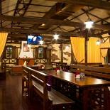 Ресторан Поляна - фотография 3