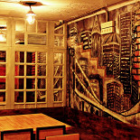 Ресторан Doubledecker Pub - фотография 4