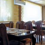 Ресторан Не горюй - фотография 4