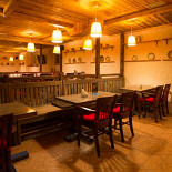 Ресторан Просторы - фотография 4