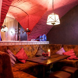Ресторан Chili Bar - фотография 4