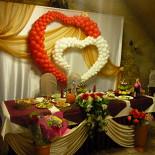 Ресторан Беркут - фотография 4