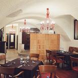 Ресторан Дарбарс - фотография 6