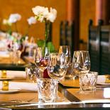Ресторан Барбария - фотография 3