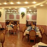 Ресторан Регина - фотография 6