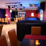 Ресторан Bravo - фотография 4