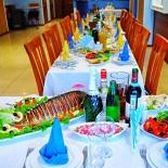 Ресторан Северная Венеция - фотография 6