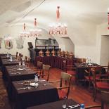 Ресторан Дарбарс - фотография 5