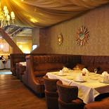 Ресторан Разгуляев - фотография 1