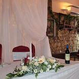 Ресторан У Ханумы - фотография 6