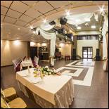 Ресторан Ажур - фотография 3