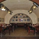Ресторан ДК - фотография 4