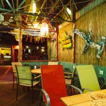Ресторан Mai Tai - фотография 1