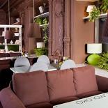 Ресторан Moloko Café - фотография 6
