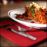 Ресторан Marrone Pizza & Grill - фотография 6