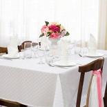 Ресторан Дома - фотография 1