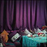 Ресторан Нефертити - фотография 1