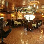Ресторан Регина - фотография 2