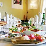 Ресторан Саламури - фотография 6