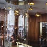 Ресторан Champagne Bar - фотография 1