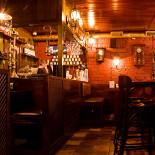 Ресторан Coffee Cava - фотография 1