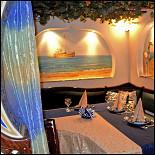 Ресторан Товарищ Сухов - фотография 6