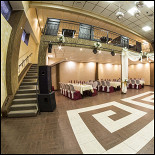 Ресторан Ажур - фотография 6