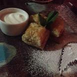 Ресторан Feska - фотография 4