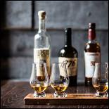 Ресторан Bourbon Bar - фотография 2