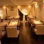 Ресторан Geo Café - фотография 2