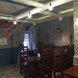 Ресторан Самобранка - фотография 2