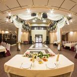 Ресторан Ажур - фотография 2